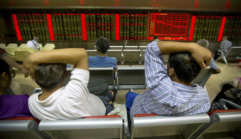 Çin açılımı yavaşlatmalı