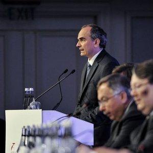 MERKEZ BANKASI'NIN FAİZ KARARI ÖNCESİ BİLİNMESİ GEREKENLER