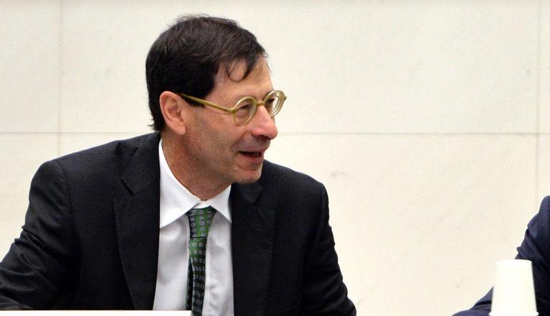 IMF-Almanya zıtlaşması güçlenebilir