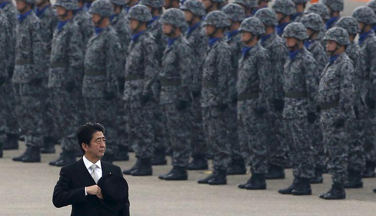 Japonya ve Çin arasındaki son gerginlikleri değerlendiren Boğaziçi Üniversitesi Tarih Bölümü'nden Prof. Dr. Selçuk Esenbel, bölgede bir savaşın söz ko