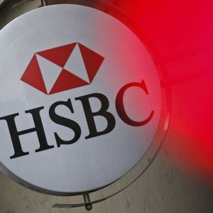 HSBC 750 MİLYON DOLARA SATILIYOR