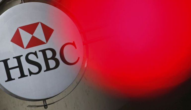 HSBC 750 milyon dolara satıldı