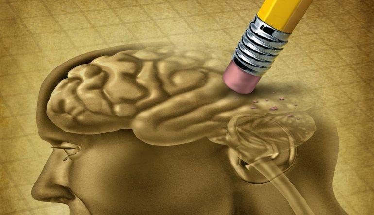Alzheimer için yeni umut
