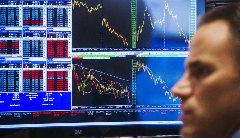 Piyasalar açılmadan okumanız gereken haberler