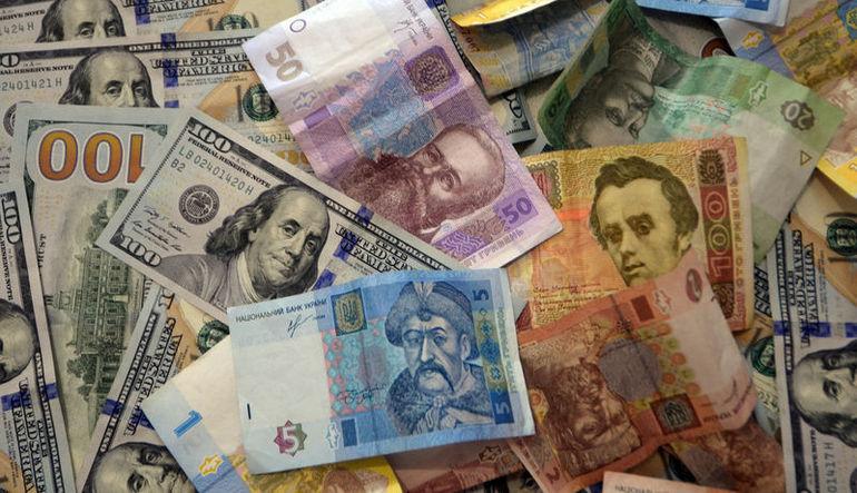 Dolar/TL bu yıl 3,04'e bulur