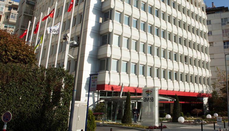 Türk Telekom ile Avea'nın birleşme planları