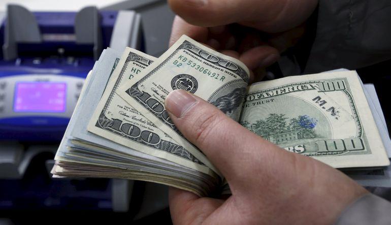 Fed'in önümüzdeki hafta yapacağı toplantı öncesinde yatırımcıların beklemeye geçmesiyle dolar zayıf seyrediyor