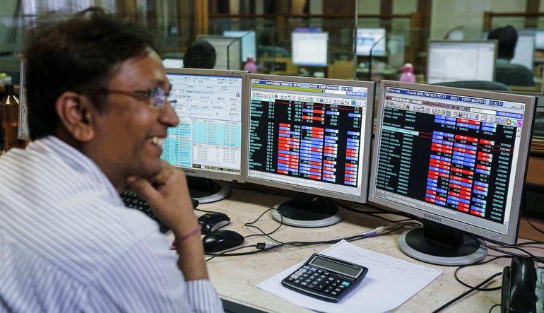 Çin'den kaçan yatırımcı Hindistan'a gidiyor