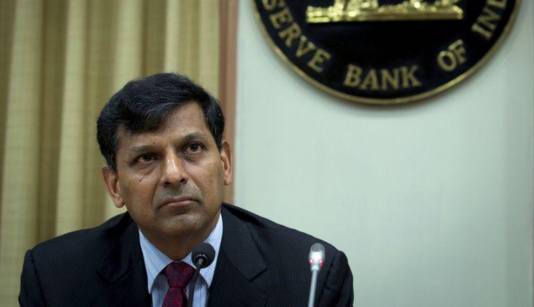 Hindistan'dan merkez bankası bağımsızlığını baltalayacak adım