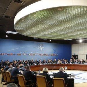 NATO KONSEYİ TÜRKİYE'NİN TALEBİYLE TOPLANIYOR