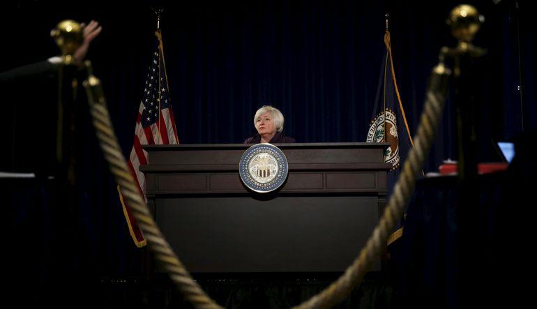Bu hafta yapılacak Fed toplantısı ve açıklanacak büyüme verileri Fed faiz artırımı zamanlamasına dair beklentilerimizi şekillendirebilir