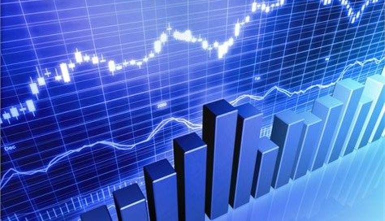 Opsiyon nedir, nasıl yatırım yapılır? (2)