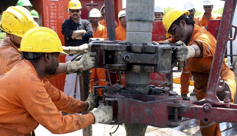 Petrol ayı piyasasındaki kaybını sürdürdü