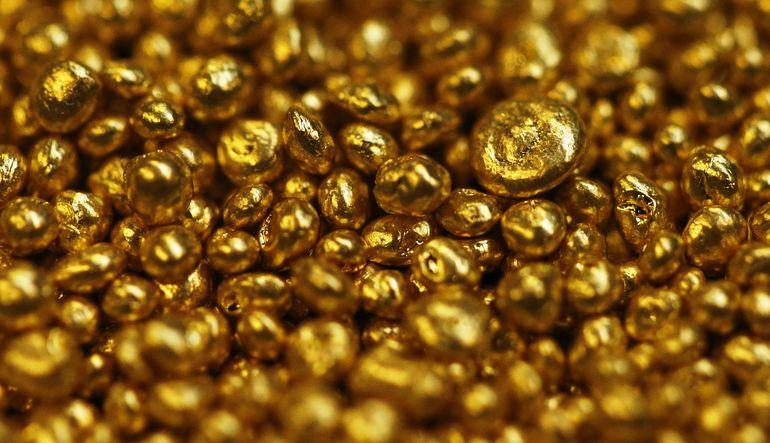 Marketwatch köşe yazarı Howard Gold da altın hakkında hala iyimser olan yatırımcılara hitaben bir mektup kaleme almış