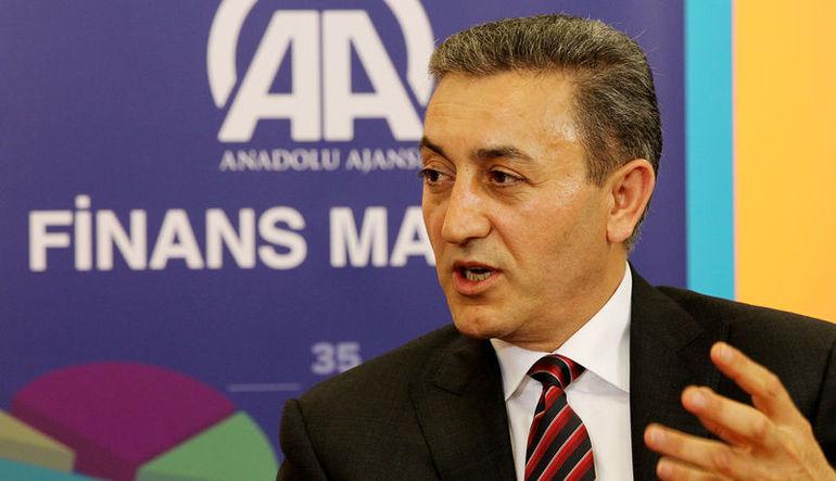 JCR/Ökmen: Türkiye'de negatif etkiler şimdilik sınırlı