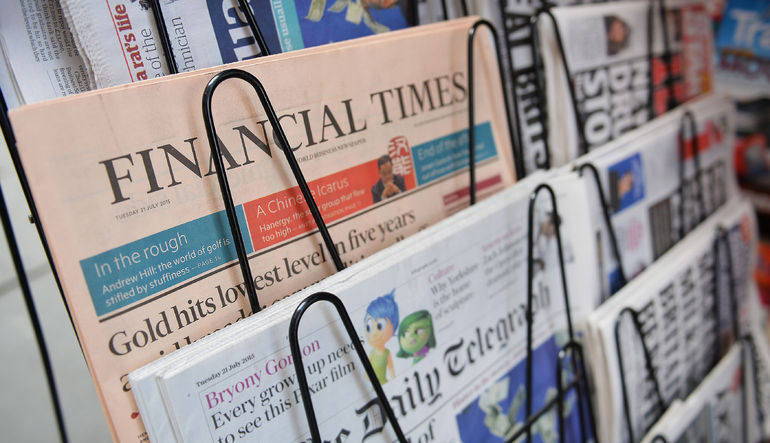 Medya satın almaları arttı