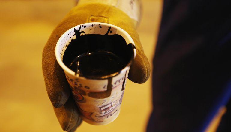 Analist Arora Marketwatch'ta yayınlanan makalesinde petrol fiyatlarının yönünü analiz ediyor