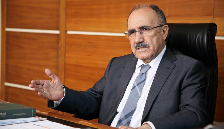 AK Parti/Atalay: CHP ile görüşmeler verimli gidiyor