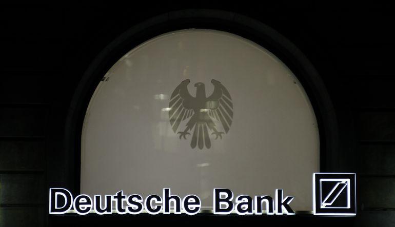 Deutsche Bank en beğendiği hisseleri değiştirdi