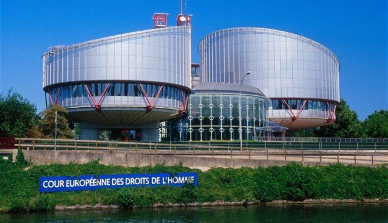 TMSF, AİHM'in Demirbank ve Kentbank kararlarının tazminat maiyetinde olmadığını söyledi