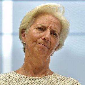 IMF: TÜRKİYE REZERVLERİNİ ARTIRMALI