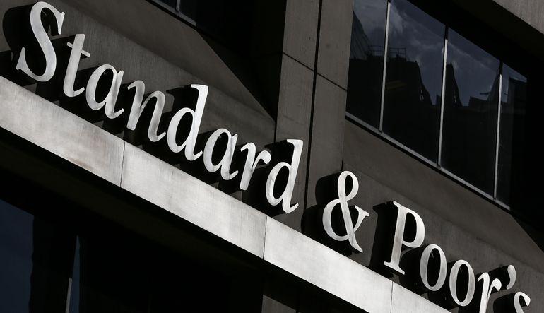 S&P son raporunda Türkiye'ye ilişkin uyarılarda bulundu