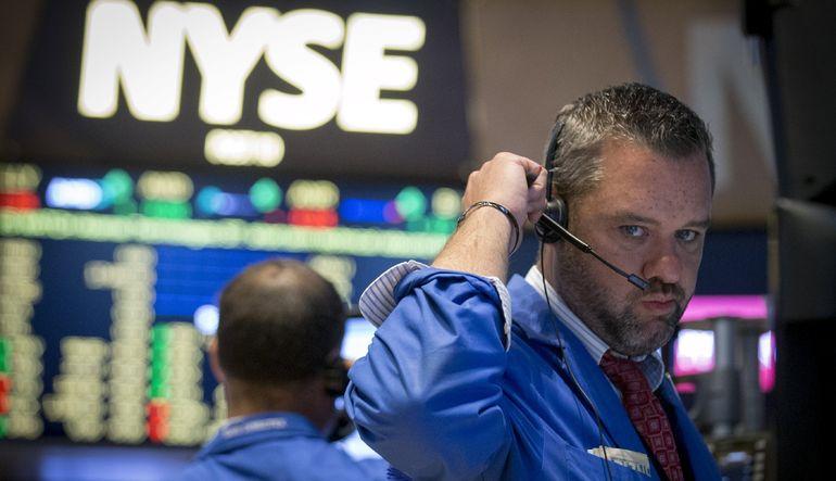 Fed toplantısı sonrası borsalar sıçradı