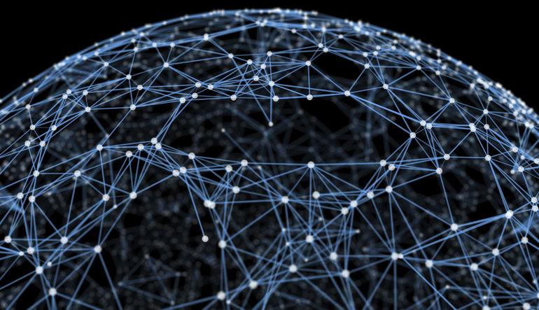 İnternette 4G dönemi 1 Nisan'da başlıyor