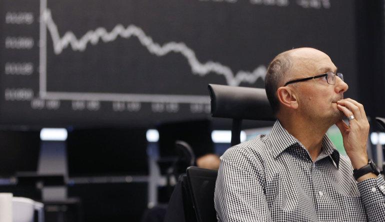Piyasalar ile ilgili yapılan 7 yanlış