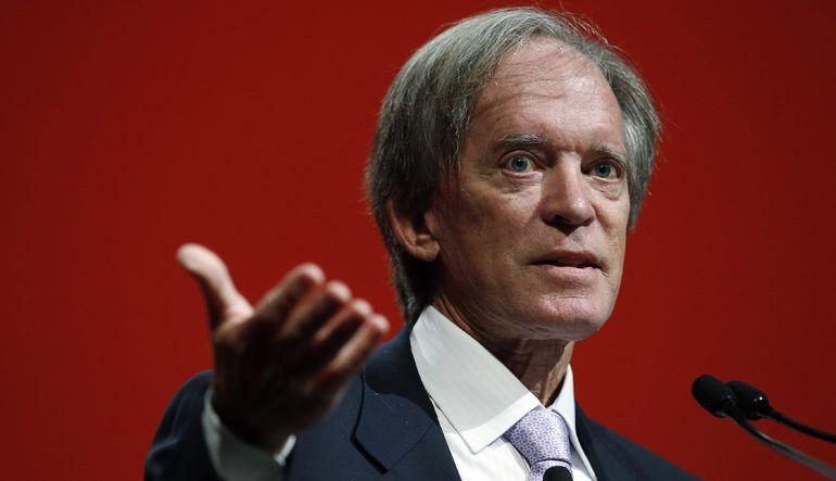 Gross: Fed Eylül'de faiz artırır