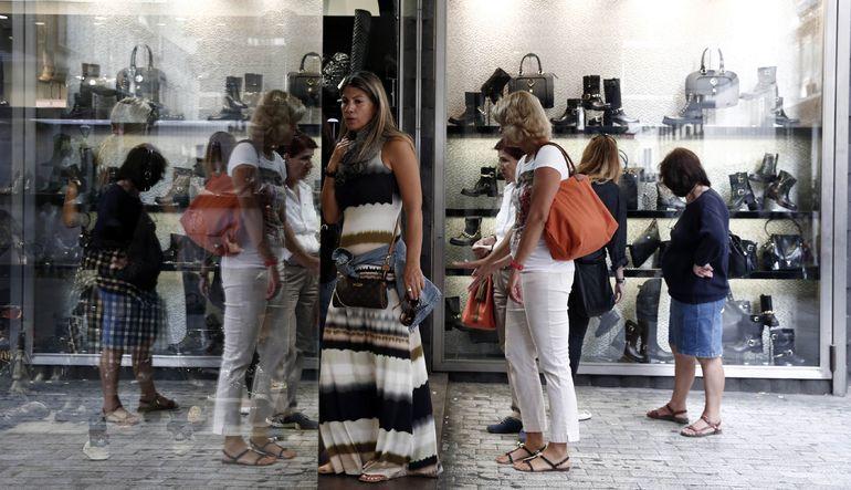 Avrupa'da çekirdek enflasyon sürprizi