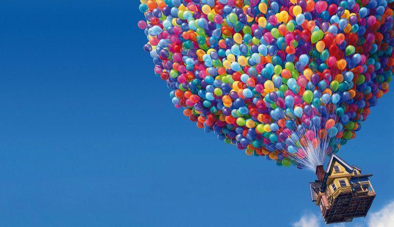 Konutta balon Türkiye'de yok, İstanbul'da var