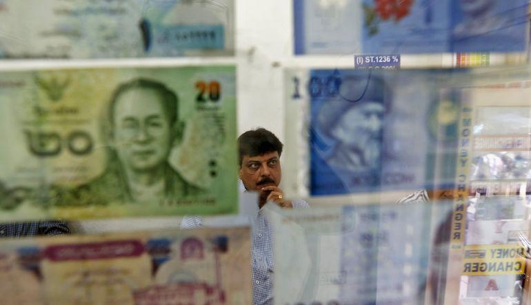 Türk Lirası ve diğer para birimlerinin değer kaybına karşı hangi önlemler alınıyor