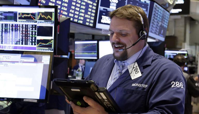 Borsa haftayı %2,09 yükselişle kapattı