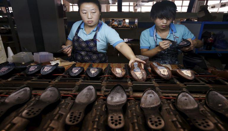 Çin'den endişeleri artıran veri