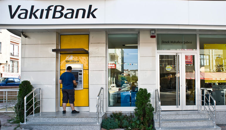 Vakıfbank'tan bono ihraç ve halka arzı