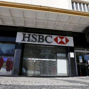 HSBC, BREZİLYA BİRİMİNİ BRADESCO'YA SATTI