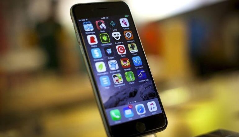 iPhone7'nin özellikleri neler olacak
