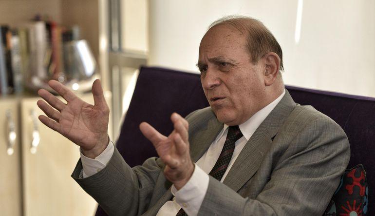 Kuzu: Erdoğan başkanlık sisteminden vazgeçmedi