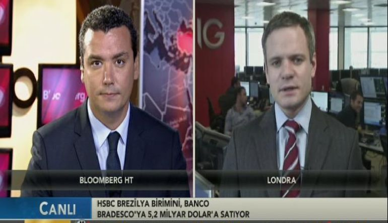HSBC Türkiye neden ucuza gitti?