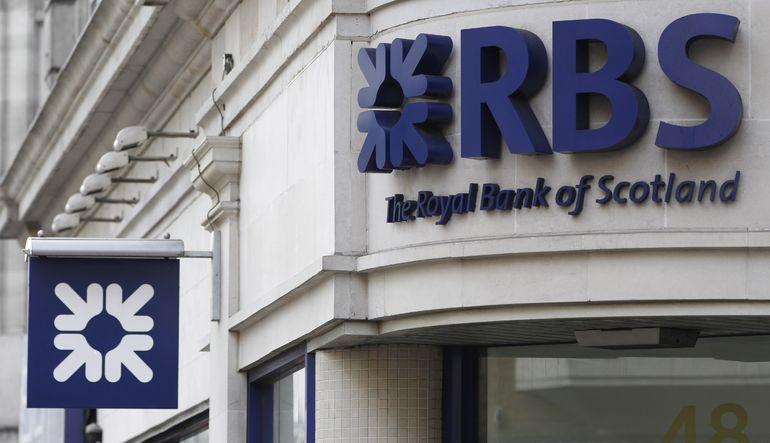 İngiltere, RBS hisselerinin satış sürecini başlattı