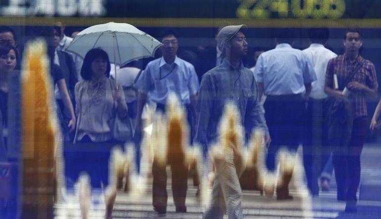 Yeni düzenlemeler Çin borsasına yükseliş getirdi