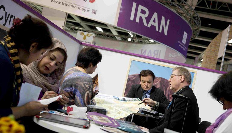 İran'la iş yapmak sanıldığı kadar kolay mı?