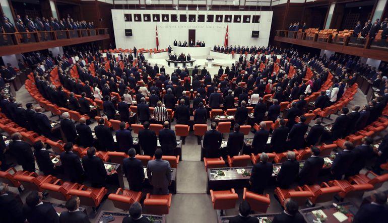 4 senaryo: Türkiye siyasetini bundan sonra neler bekliyor?
