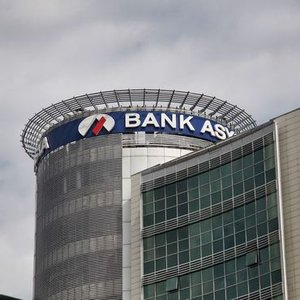 SAMANYOLU, BANK ASYA HİSSELERİNİ BORSADA SATMAK İÇİN BAŞVURDU