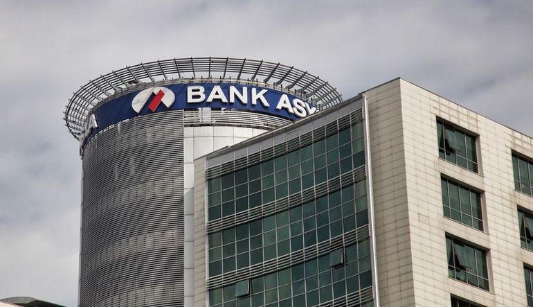Samanyolu Bank Asya hisselerini satmak için başvurdu