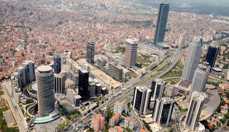 Türk banka hisseleri ucuz mu?
