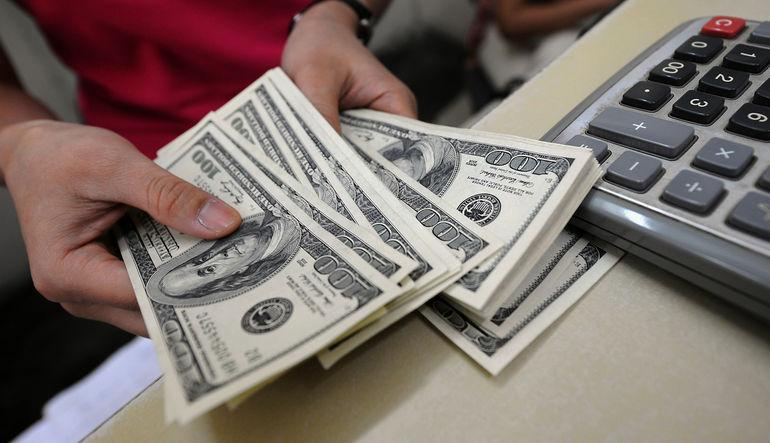 Yapılan beş finansal hata