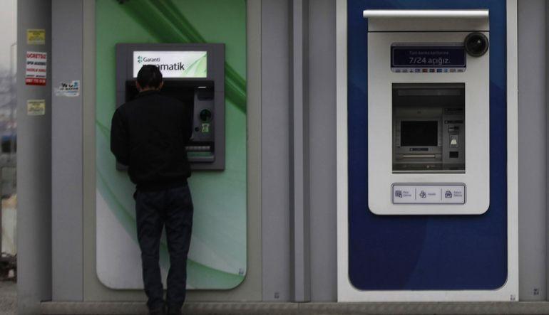 Bankalar yeni hükümet için şikayet listesi hazırlıyor