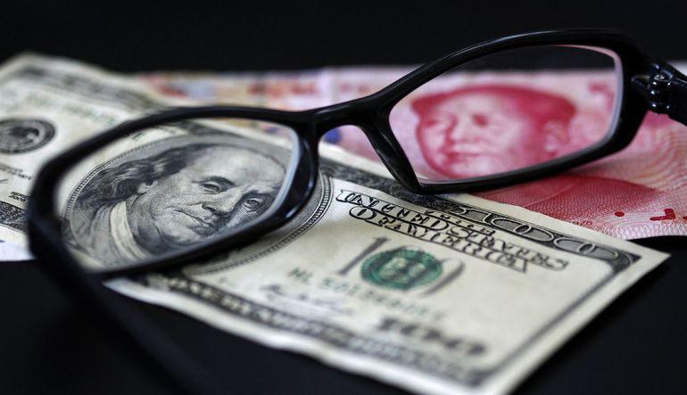IMF'den Çin'e kötü haber